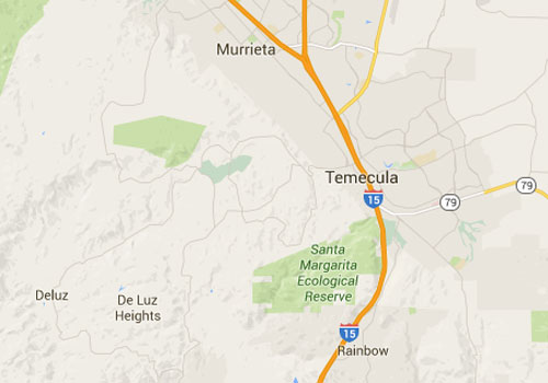 Temecula Local Roofer