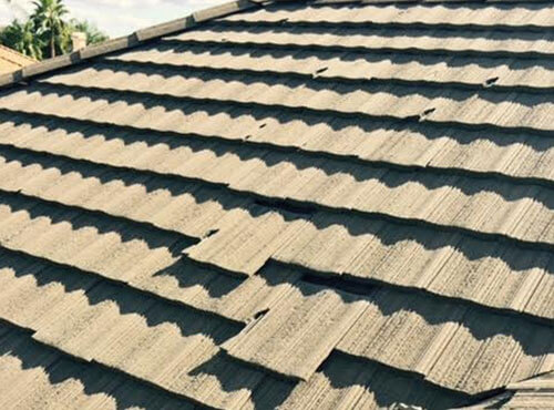 Reliable Roof Maintenance And Tune Up Services In Canyon Lake, Murrieta,  Menifee, And Surrounding Cities